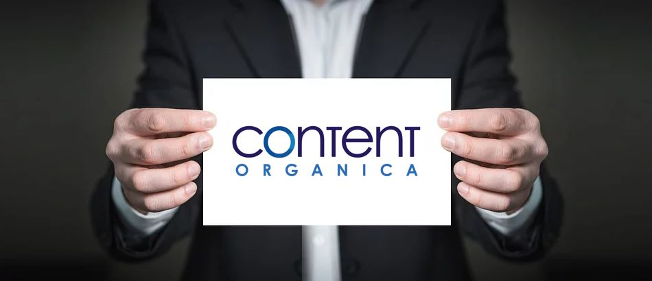agencja content marketingowa