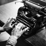 Jak pisać teksty, żeby pomagały w sprzedaży